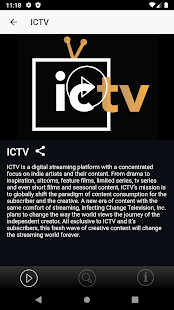 Download ICTV For PC Windows and Mac apk screenshot 2