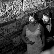 Wedding photographer Ruben Cosa (rubencosa). Photo of 09.02.2018
