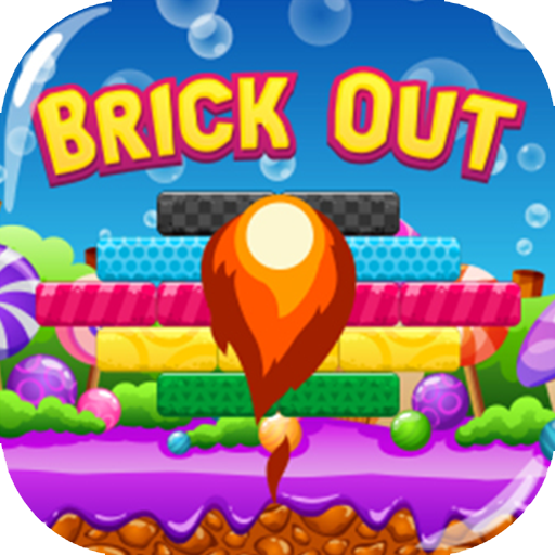 BrickOut (game)