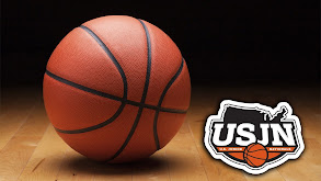 United States Junior Nationals Basketball thumbnail