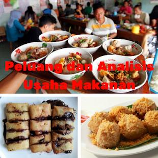 peluang usaha makanan screenshot thumbnail