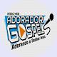 Download Rádio Web Adorador Gospel For PC Windows and Mac