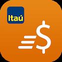 Itaú Key Argentina icon