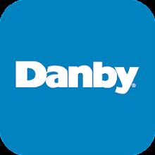 Danby Download on Windows