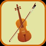 Classical music ringtones 1.01 Apk
