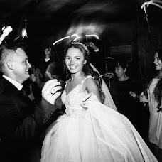 Wedding photographer Fedor Zaycev (FedorZaitsev). Photo of 04.11.2017