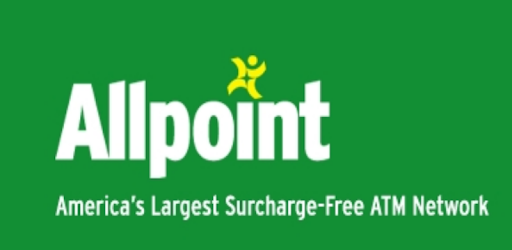 Allpoint® - Surcharge-Free ATM - Apps on Google Play