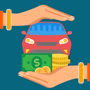 Car loan Information - Interest rate Information