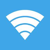 mHotspot - Free WiFi Hotspot