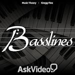 Music Theory 105 - Basslines