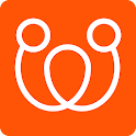 Gottotrain - Fitness on demand icon