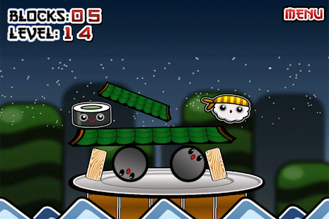 Sushi Brothers- screenshot thumbnail