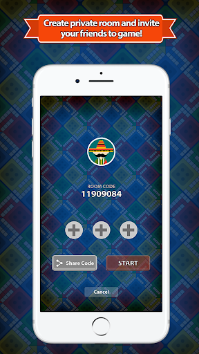 Ludo Masters 1.1.3 screenshots 10