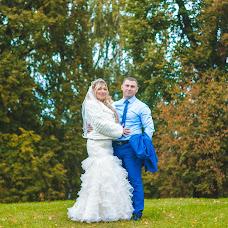 Wedding photographer Zhora Oganisyan (ZhoraOganisyan). Photo of 23.10.2017