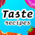 Tasty Recipes by Qubately APK