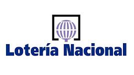 El primer premio del Sorteo de la Lotería Nacional ha tocado en Campohermoso.