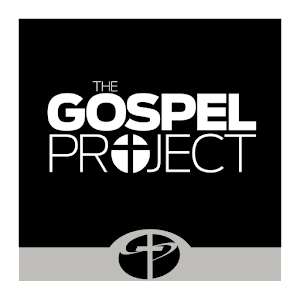 Google Play The Gospel Project For Kids App