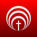 Forest Grove Assembly of God icon