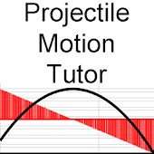 Projectile Motion Tutor