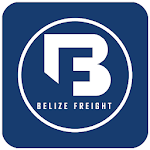 Belize Freight icon