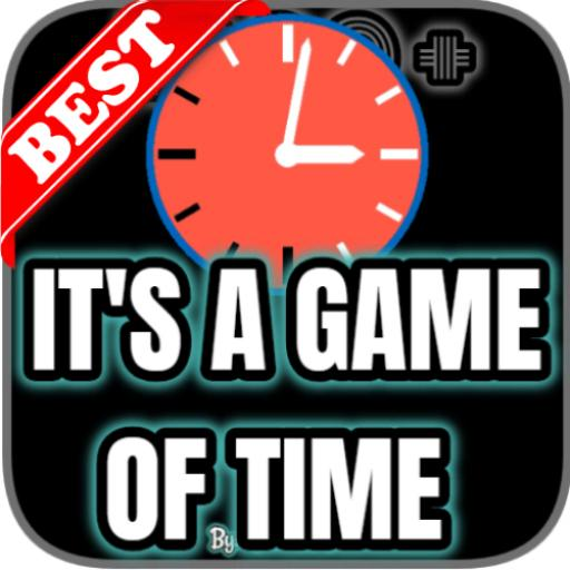 Time Quotes In English - Best Clock & Life Status Android APK Download Free By BuildMeBest
