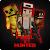 Pixel Z Hunter 3D -Survival Hunter file APK for Gaming PC/PS3/PS4 Smart TV