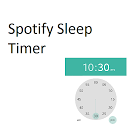 Sleep Timer for Spotify