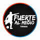 Torneo fuerte al medio Download for PC Windows 10/8/7