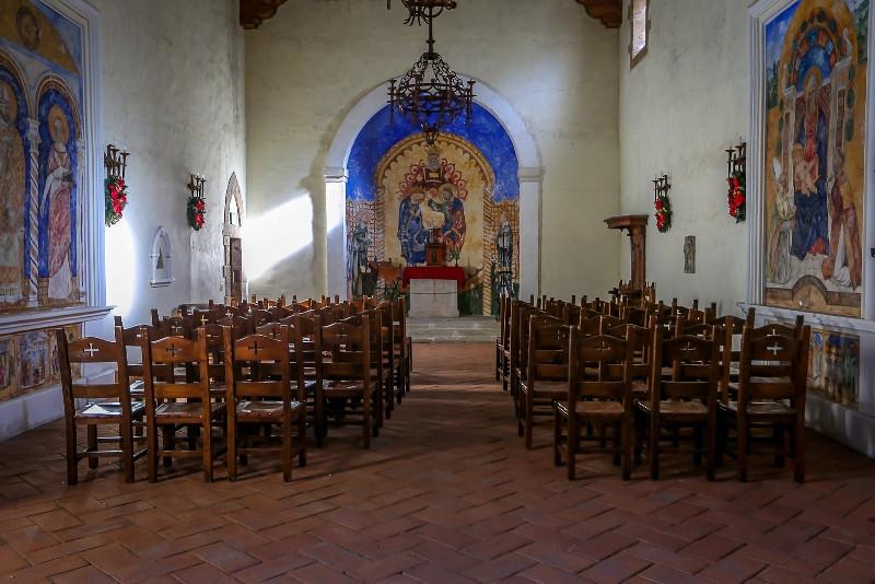 Chapel (1 of 1)-L.jpg