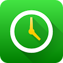 Work and Shift Scheduler, WSS icon