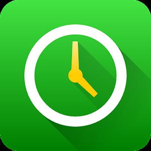 tipsee-app