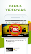 screenshot of Free Adblocker Browser - Adblock & Popup Blocker