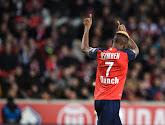 Qui succédera à Victor Osimhen en Ligue 1 ? Les nominés sont connus