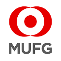 三菱UFJ銀行 icon