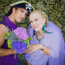 Wedding photographer Olga Kotlyarova (oLIVE). Photo of 07.07.2013