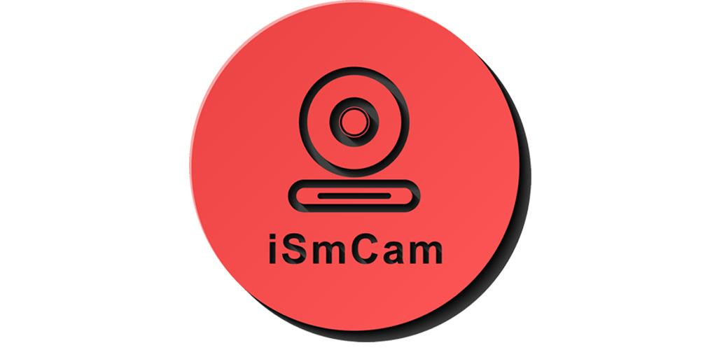 Download iSmCam APK latest version app for android devices