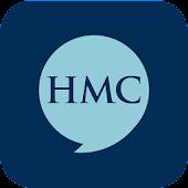 HMC 2015