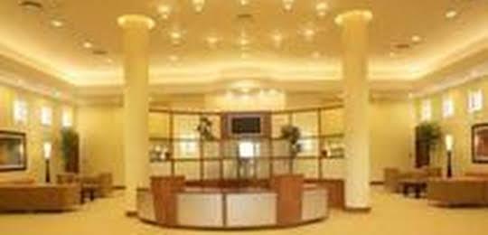 Sun City Soho Hotel