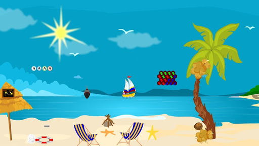 Escape Cay Consign 1.0.0 screenshots 6
