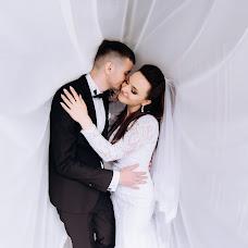 Wedding photographer Irina Shivilko (IrinaShivilko). Photo of 07.09.2018