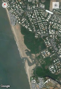 Location Satellite View Android Apps On Google Play - Most recent satellite images of my house