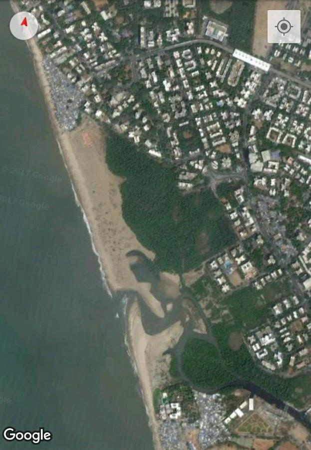 Location Satellite View Android Apps On Google Play - Recent google maps satellite images