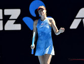 Maria Sharapova en Angelique Kerber uitgeschakeld op de Australian Open