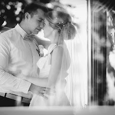 Wedding photographer Andrey Ivanov (AndreyIvanov). Photo of 25.10.2016