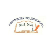 South Indian English School - SIES Diva