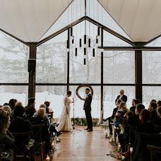 Wedding photographer Bianca Des jardins (biancadjardins). Photo of 10.05.2019