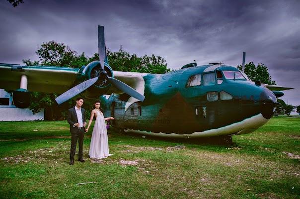 Wedding photographer Joseph Requerme (josephrequerme). Photo of 09.05.2015