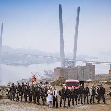 Свадебный фотограф Петр Старостин (peterstarostin). Фотография от 12.06.2014
