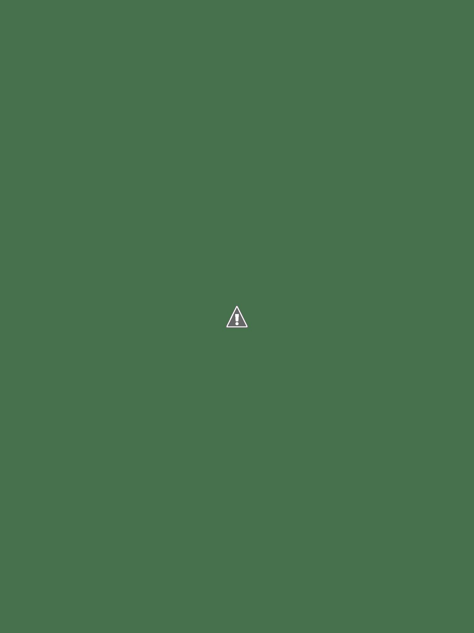 Photo: Mikołajowice