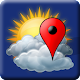Online Weather Maps Android apk